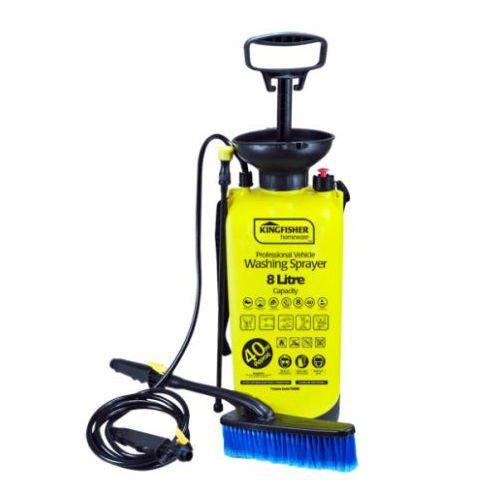 8l-40-psi-portable-pressure-power-washer-hand-pump-up-power-jet-car-wash-van