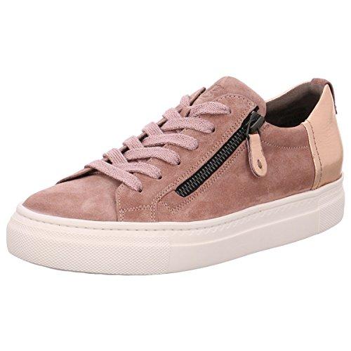 Paul Green Sneaker, 7½