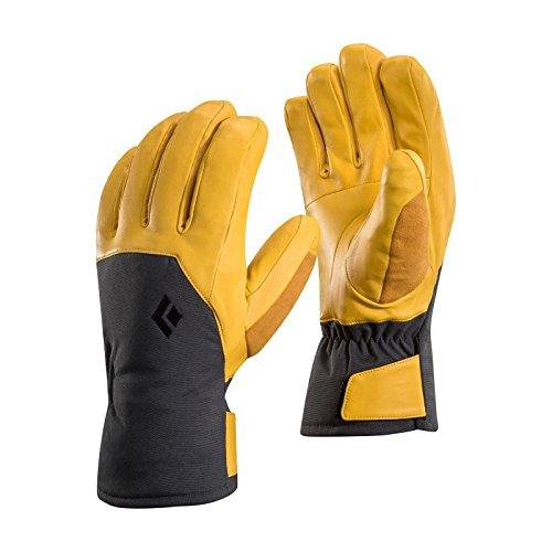 Legend Gloves - Gants ski