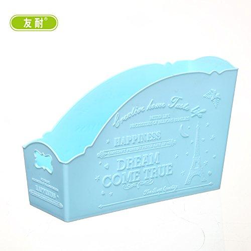 jgov-all-plastic-organize-cartridge-ym3830-blue