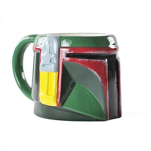 large-3d-boba-fett-helmet-bounty-hunter-box-gift-coffee-mug-star-wars-official