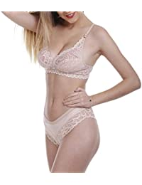 a804807a0 Amazon.in  Beige - Lingerie   Nightwear   Women  Clothing   Accessories
