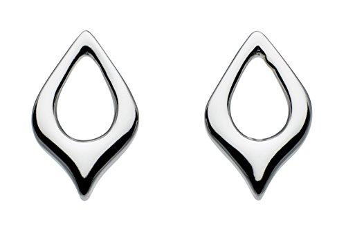 kit-heath-womens-sterling-silver-teardrop-tempt-stud-earrings