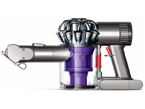 Dyson V6 Trigger Pro Cordless Handheld Vacuum Cleaner