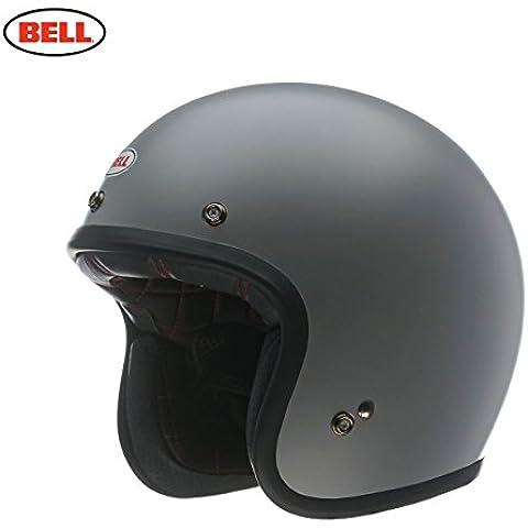 Bell Caschi Street 2015 Custom 500 Adult