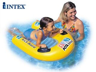 schwimmbrett-school-58167eu-intex-intex-pool