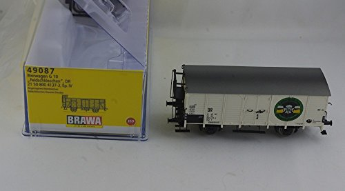 brawa-49087-guterwagen-g10-dr-feldschlosschen