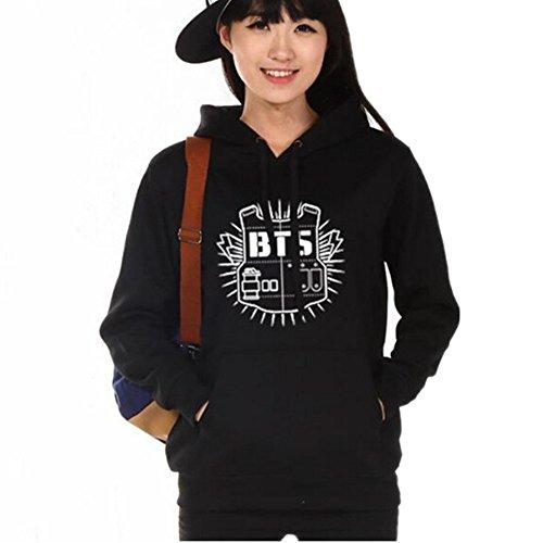damenbekleidung-hoodies-sweatshirts-bts-hoodie-cotton-hoodys-frauen-hoodies-damen-hoodie-peak-pullov