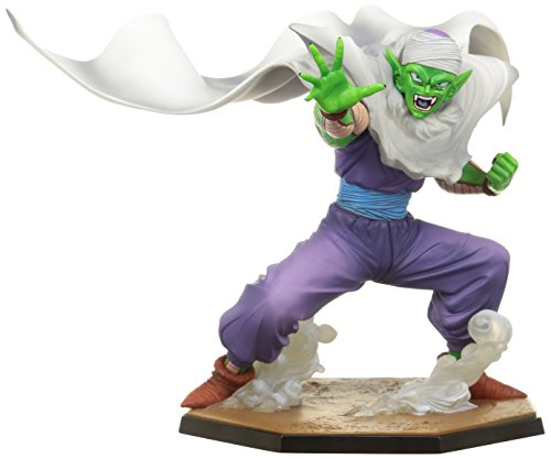 Figurine 'Dragon Ball Z Zero' - Piccolo