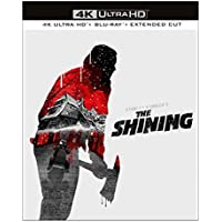 The Shining: Extended Cut