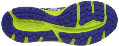 Asics Patriot 6 chaussure de running Homme Multicolore - multicolore