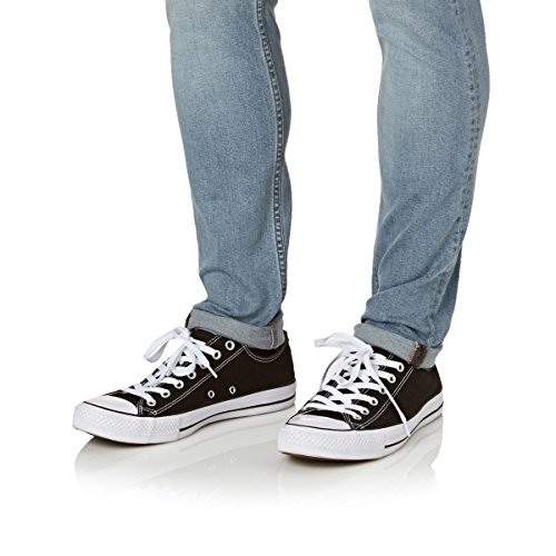 Cheap Monday Tight Stonewash Blue, Jeans Homme Blue