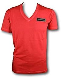 Dsquared - t-shirt vintage - s71gd05141 - m - 44 49ba1fe0aaf6