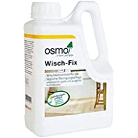 Osmo Wash & Care Floor Cleaner (8016) - 1L