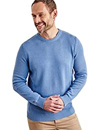 cba2db5d Amazon.co.uk: 3XL - Jumpers / Jumpers, Cardigans & Sweatshirts: Clothing