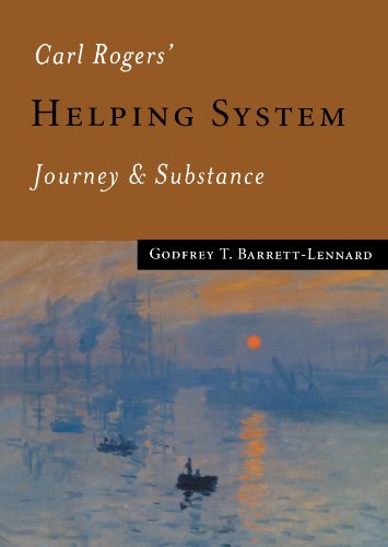carl-rogers-helping-system-journey-and-substance