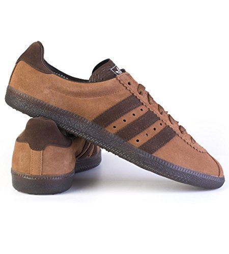 Adidas x Spezial Padiham SPZL AC7746-46