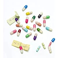 Nachrichtenkapseln preisvergleich bei billige-tabletten.eu