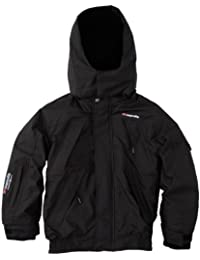 Geographical Norway DAYTONA BOY - Chaqueta Niños