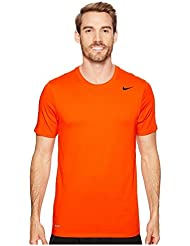 Nike Herren T-shirt Dri Fit Version 2.0