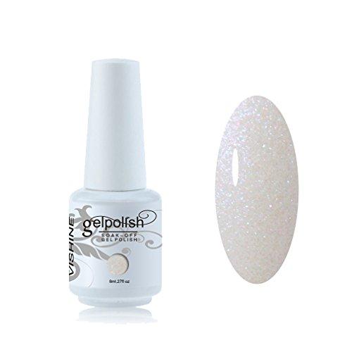 vishine-vernis-a-ongles-8ml-semi-permanent-soak-off-uv-led-nail-art-vernis-gels-manucure-ivoire-nacr