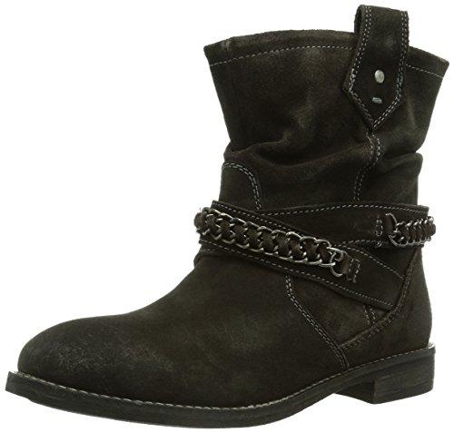 Jane Klain 263 053, Boots femme Gris
