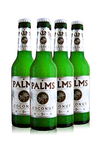 palms-coconut-toddy-5vol-6er-pack