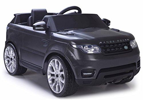 famosa-range-rover-6v-800009610
