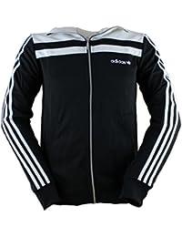 c855a135319 adidas Originals - Chaqueta - para Hombre