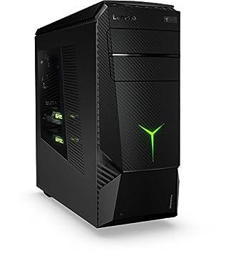 Lenovo ideacentre Y900 Razor Edition High End Gaming PC GTX 1080