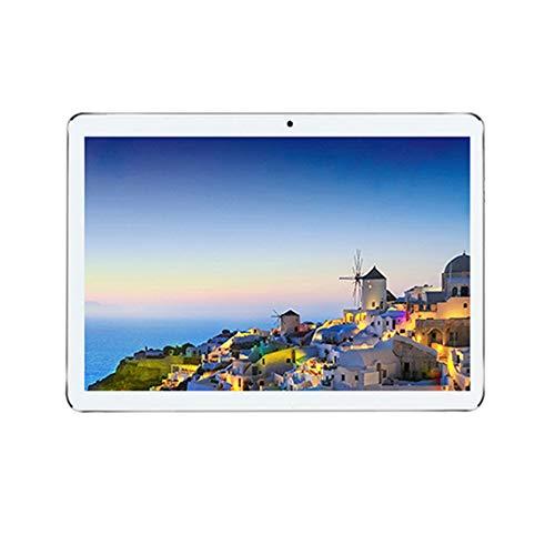 tablet android 12 pollici Schermo da 12 Pollici Tablet 4G ad Alta Definizione Batteria 7600 mAh Sistema Android 8.0 18: 9 Rapporto di visualizzazione Anteriore 800 W Posteriore 1200 W Fotocamera funzioni Multiple
