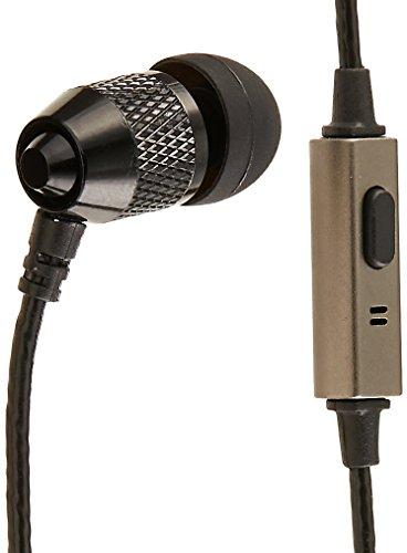 xdu-pathfinder-mic-single-casque-stereo-avec-isolation-sonore-cordon-renforce