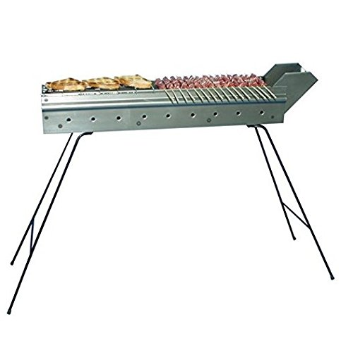 barbecue-cuocispiedini-griglia-focone-bistecchiera-a-carbone-per-arrosticini-salsicce-spiedini-110-c