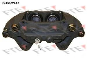 FTE RX459824A0 Étrier de frein