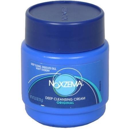 noxzema-skin-cream-2oz