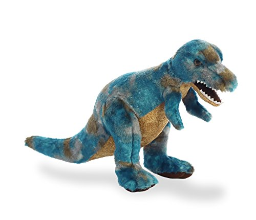 Aurora World 32116 14-Inch T-Rex Plush Toy