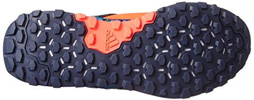 Adidas Stella Sport Fitness per Donna Scarpe/scarpe di formazione aleki X  rot (500)