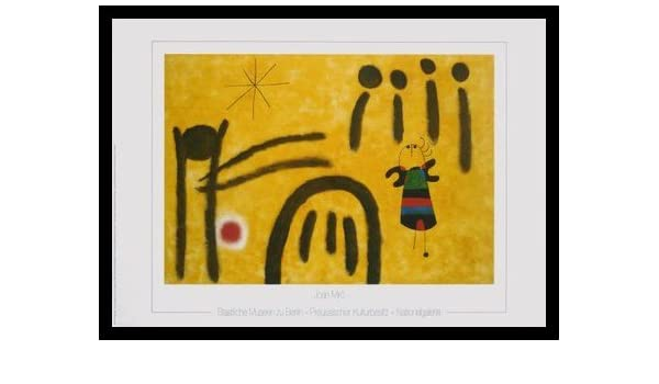 Lyonel Feininger Segelboote Poster Kunstdruck Bild 50x70 cm