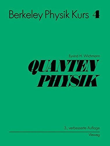 Mathe-cap (Berkeley Physik Kurs: Band 4: Quantenphysik)