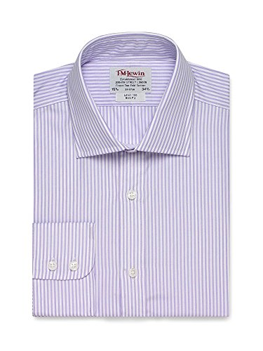 tmlewin-mens-slim-fit-lilac-stripe-poplin-shirt-155