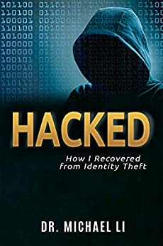 Descargar Torrent Ipad HACKED: How I Recovered from Identity Theft Epub Sin Registro