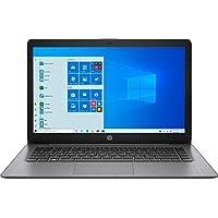 """Newest HP Stream 14"""" HD WLED-Backlit Laptop, AMD A4-9120e, 4GB DDR4, 64GB eMMC, Webcam, Bluetooth, USB 3.1, HDMI, Windows 10 S, 1 Year Office 365 Personal Included, Black + 64GB MicroSD Card Bundle"""