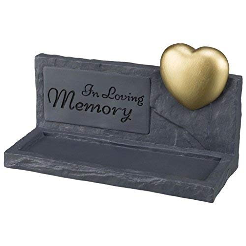 Trixie 38417 Gedenktafel Memory