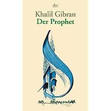 Der Prophet
