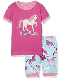 Hatley, Conjuntos de Pijama para Niñas