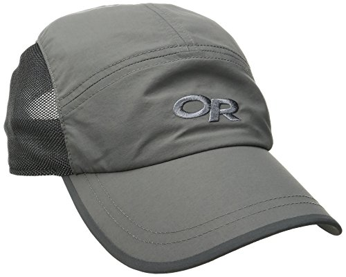 outdoor-research-swift-cap-pewter-dgrey-one-size