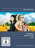 Winnetous Sohn - Zweitausendeins Edition Deutscher Film 01/2015