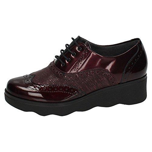 Y Cómodos Zapatos Baratos De MujerMarca¿bonitos kN8nwOP0XZ