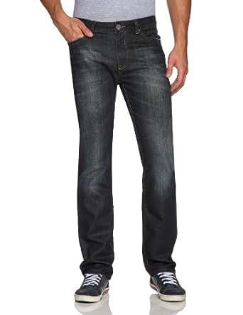cross cross jeans herren jeanshose brad jeanshosen bekleidung. Black Bedroom Furniture Sets. Home Design Ideas