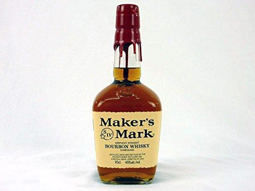 makers-mark-bourbon-45-07l-mit-farbstoff